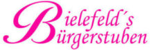 www.Bielefelds-Bürgerstuben.de