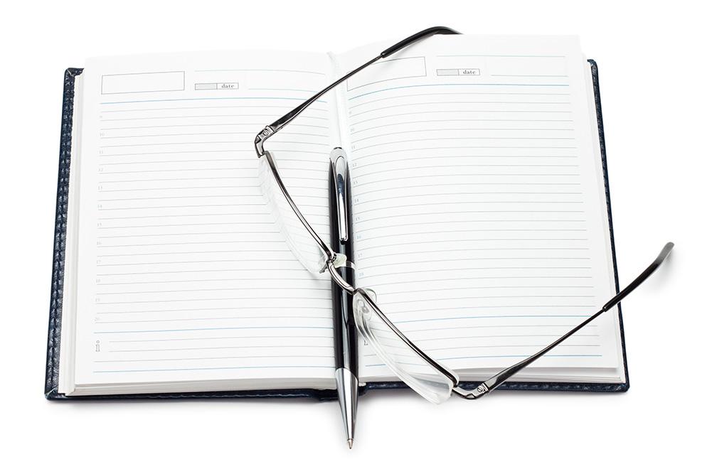 Kalemder - Tischreservierung